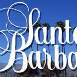 Санта-Барбара сколько серий