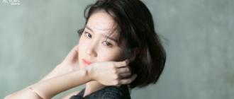 Дорама Необычный адвокат У Ён У