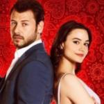 Турецкий сериал«Случайная Любовь» сколько серий в сериале, актеры, подробное описание сюжета, информация о сериале, трейлер сериала, кадры