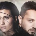 Турецкий сериал Другое Я - сколько серий в сериале, трейлер, дата выхода. Актёры играющие в сериале