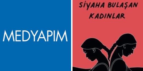 Турецкий сериал Женщины в черном - дата выхода, трейлер, сюжет. Актёры играющие в сериале