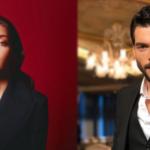 Турецкий сериал Игра моей судьбы / Kaderimin Oyunu - сколько серий в сериале, трейлер, дата выхода. Актёры играющие в сериале