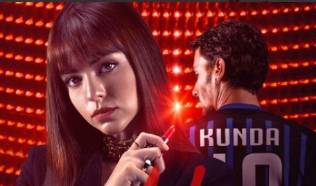 Турецкий сериал Влияние / Etkileyici - дата выхода, трейлер, сюжет. Актёры играющие в сериале, фотографии