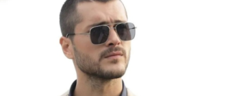 Турецкий сериал Если мужчина полюбит / Erkek Severse - дата выхода, трейлер, сюжет. Актёры играющие в сериале, фотографии